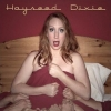 Hayseed Dixie - No Covers (2008)