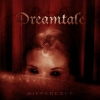 Dreamtale - Difference (2005)