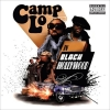 Camp Lo - Black Hollywood (2007)