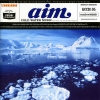 Aim - Cold Water Music (1999)