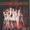 Original Soundtrack - Chicago (1996)