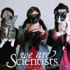 We Are Scientists - With Love and Squalor (2006)