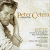 Peter Cetera - Greatest Hits (2002)