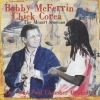 Bobby McFerrin - The Mozart Sessions (1996)