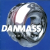 Danmass - Form Freaks (1999)
