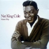 Nat King Cole - Nature Boy (2002)