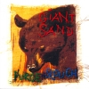 Giant Sand - Purge + Slouch (1993)