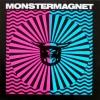 Monster Magnet - Monster Magnet [EP]