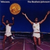 Brothers Johnson - Winners (1981)