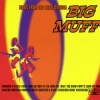 Big Muff - Music From The Aural Exciter (1998)