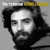 Kenny Loggins - The Essential Kenny Loggins (2002)