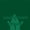 Paul & Mark - Officine (2003)