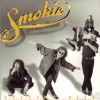 Smokie - Special Hits (1997)