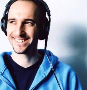 DJ FK