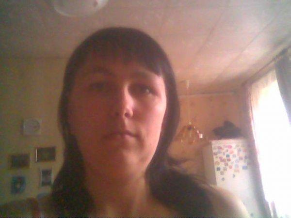 Ш.Далдаев