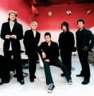 Duran Duran