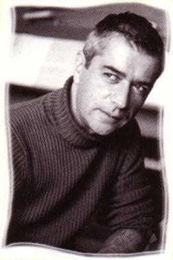 Pierre Adenot