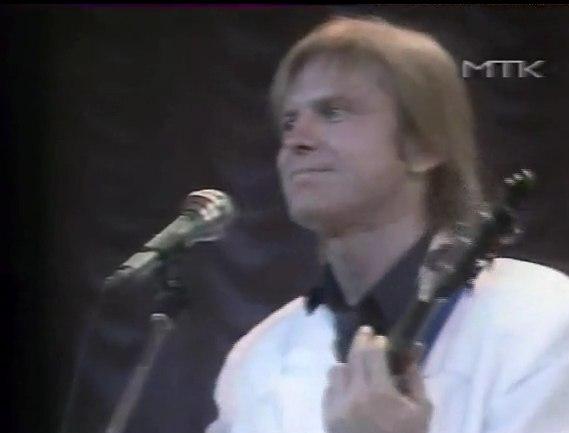 Валентин Дьяконов